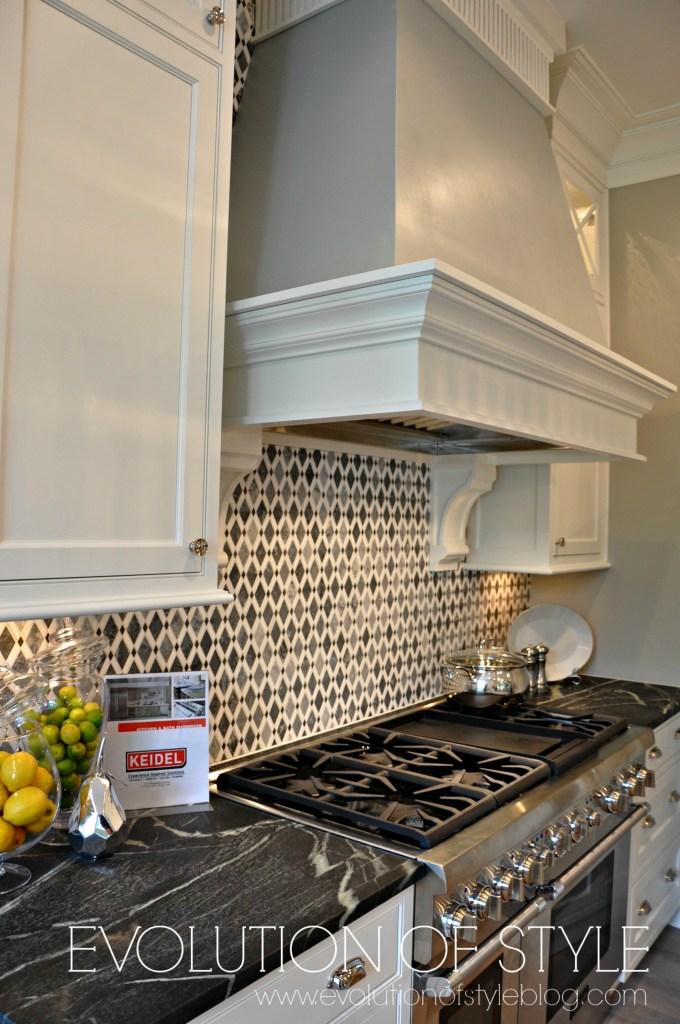 home1-kitchen stove
