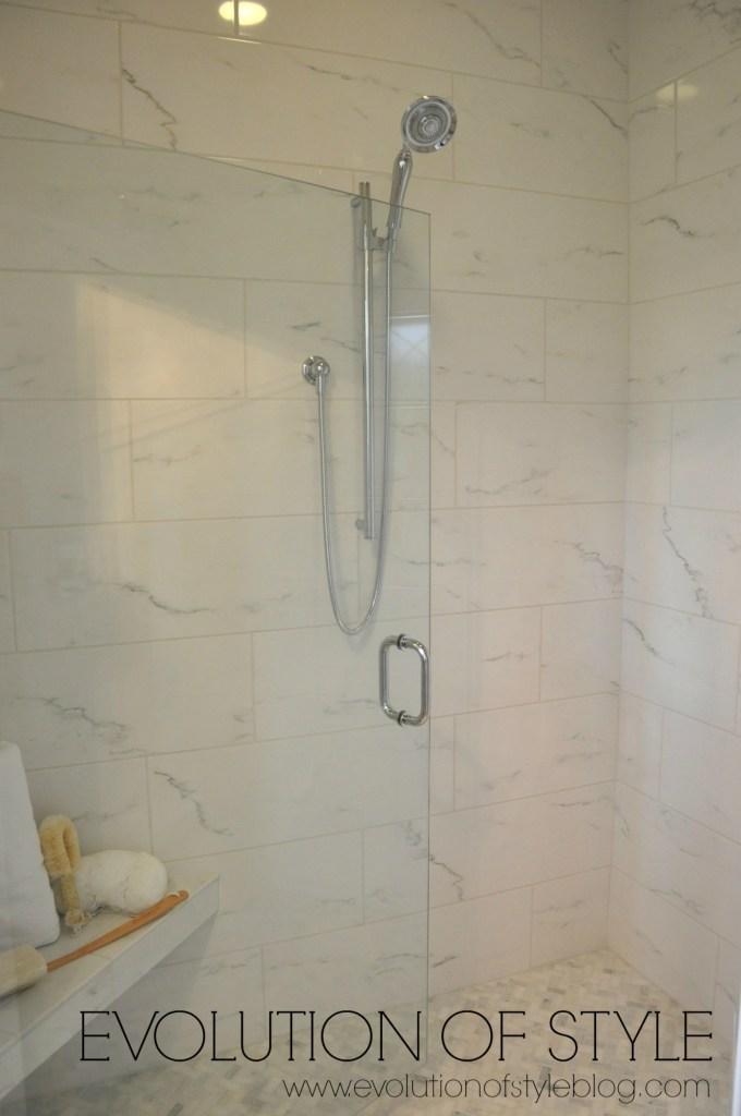 home1-masterbath-shower