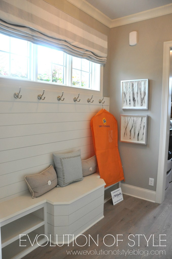 home1-mudroom