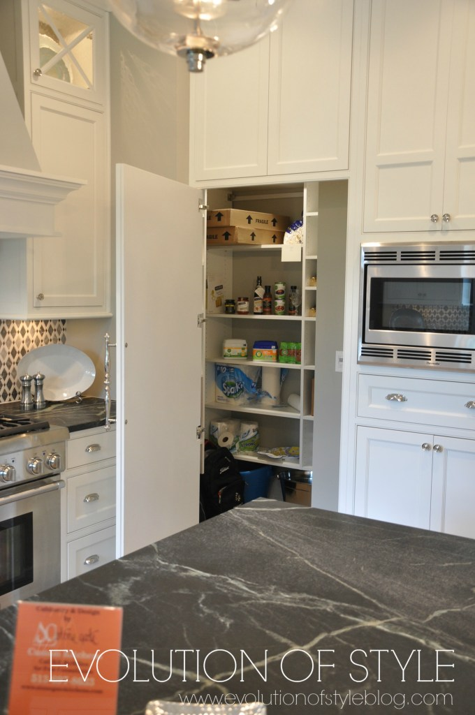 home1-pantry2