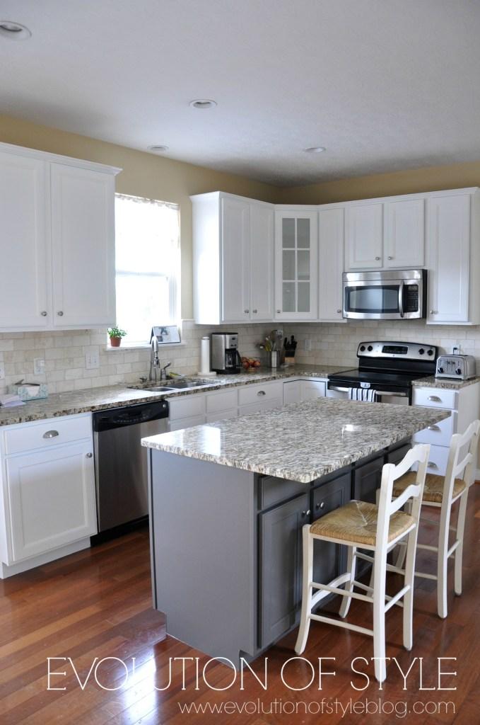 krella kitchen after3