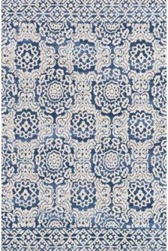 magnolia-home-rugs