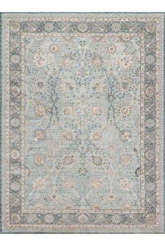 magnolia-homes-rug