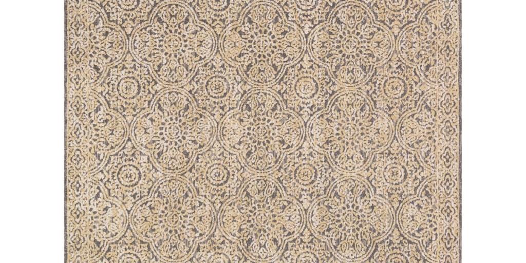 magnolia-homes-rug2
