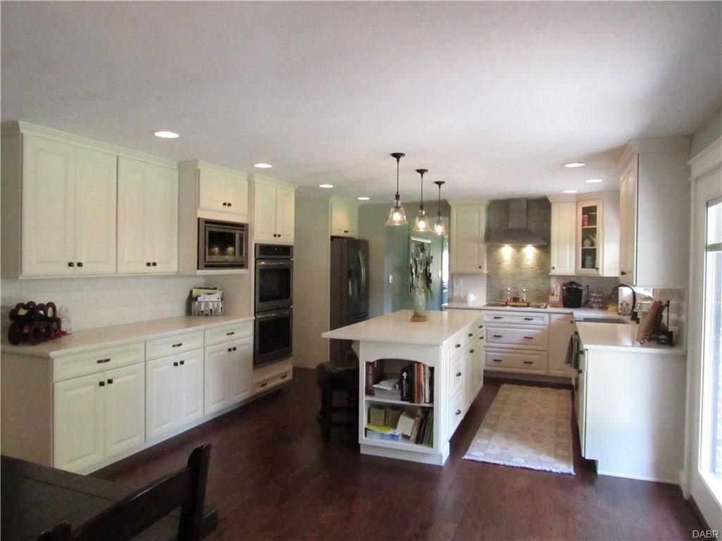 Split Level Home Plans Designs Split Home Remodeling Ideas