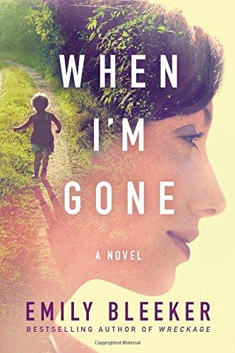 when-im-gone