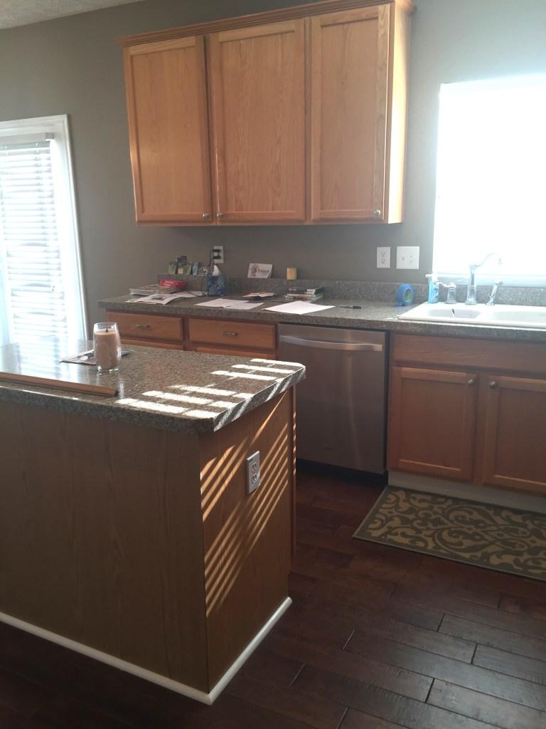 oak-kitchen-before4