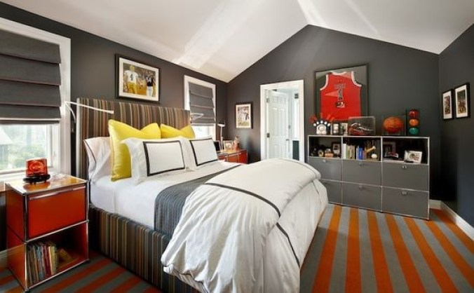 teen-boy-room2
