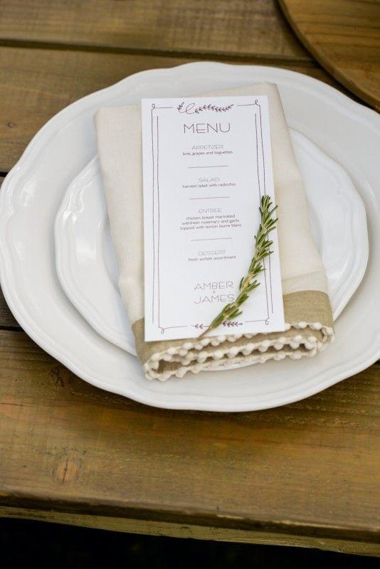 menu-cards2