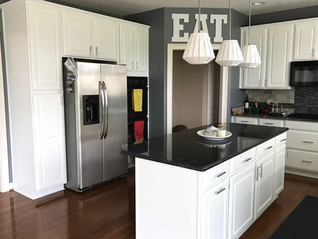 modern-maple-kitchen-after