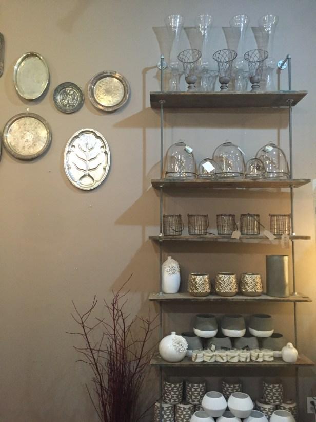 sherwood-florist-display2