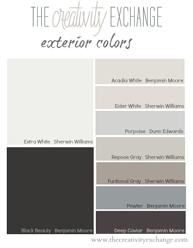 Tips-and-Tricks-for-Choosing-Exterior-Color-Palettes-Paint-It-Monday-The-Creativity-Exchange