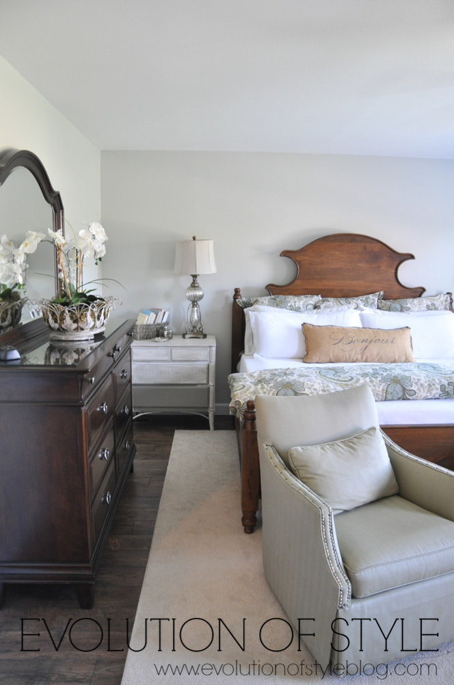 Amazing Home Remodel Tour