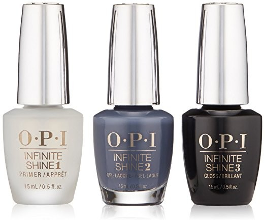 Girlfriend's Gift Guide: OPI Gift Set