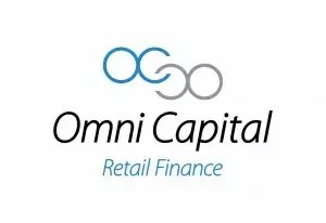 Finance Available Provided By Omni Capital retail finance