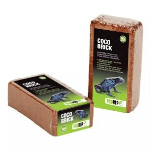 ProRep Coco Brick