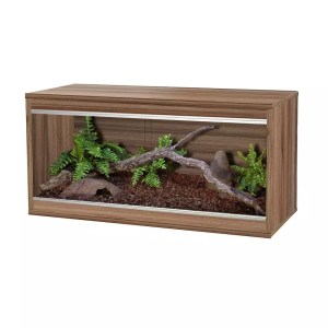 VivExotic Repti-Home Vivarium - Medium