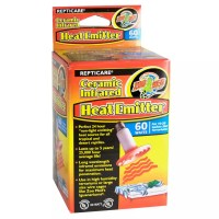 Zoo Med Ceramic Heat Emitter