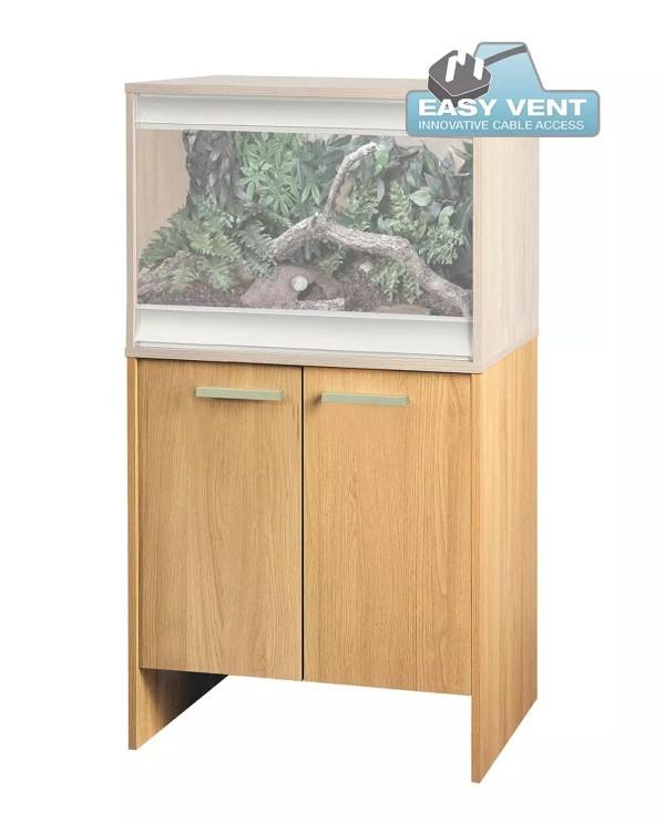 VivExotic Cabinet Small