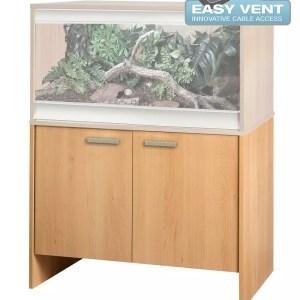 VivExotic Cabinet Medium