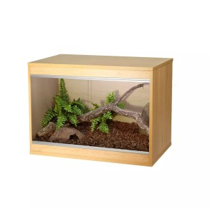 VivExotic Repti-Home Vivarium -Small