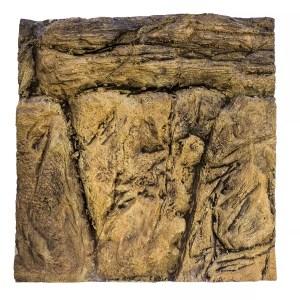 ProRep Terrarium Background 30 x 30cm