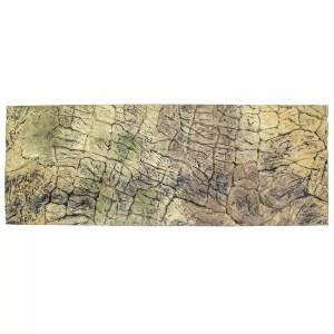 ProRep Terrarium Background 115 x43cm