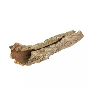 ProRep Cork Bark Small Tube, Long