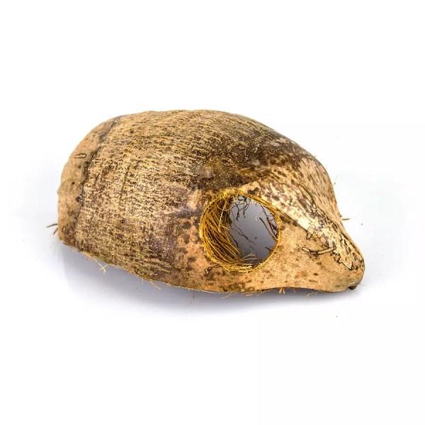 ProRep Coco Hide