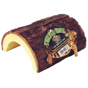 ZooMed Turtle Hut, Large, AH-L