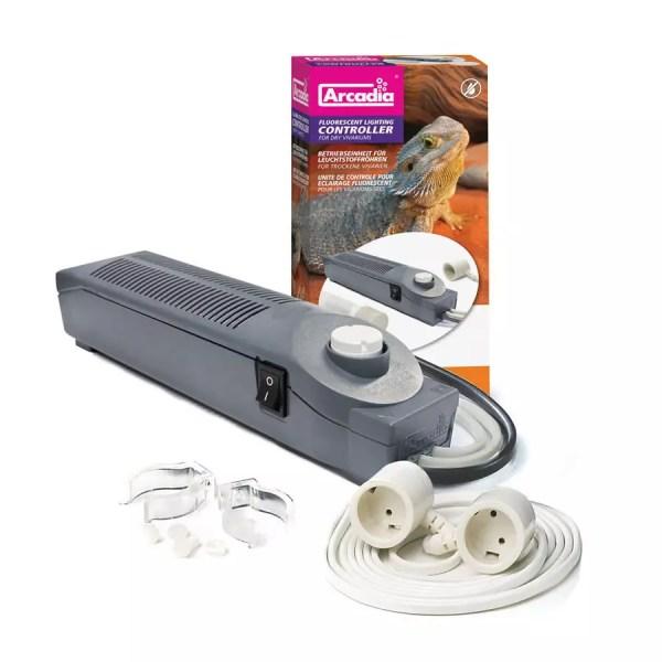 dry-vivarium-controller-t8-las072