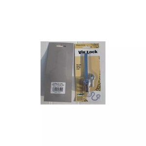 ProRep Viv Lock X-long 130mm (Different Key)