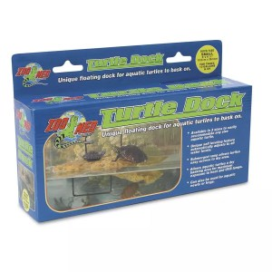 ZooMed Turtle Dock, Small, TD-10
