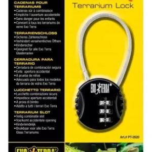 pt2620_terrarium_lock_packaging