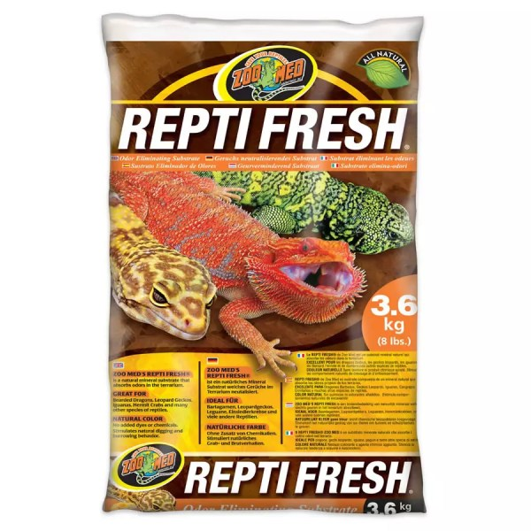 ZooMed Repti Fresh Substrate