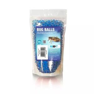 ProRep Bug Balls Aqua 500g, VPB125
