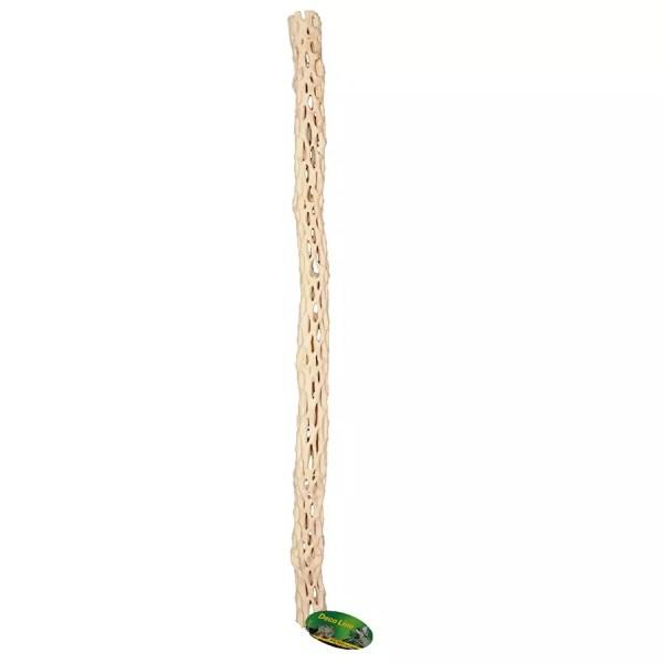 LR Cactus Wood Large 80cm, CW-L