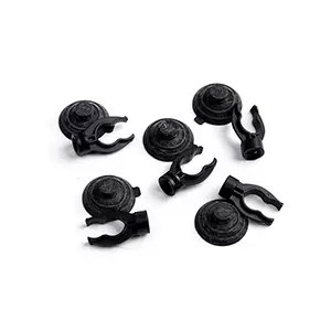 Lucky Reptile Suction Cups/Clips (5-pk) for THermo Clean Filter