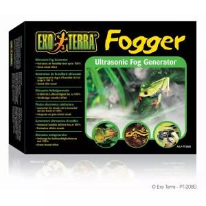 Exo Terra Ultrasonic Fogger