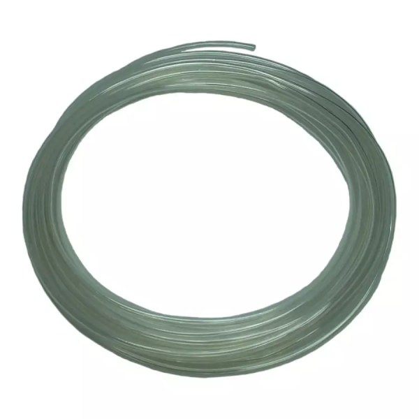 Lucky Reptile Tube 5m, 6mm for SuperRain