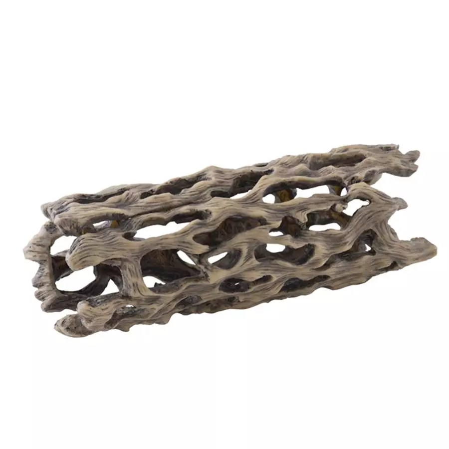 Exo Terra Cholla Skeleton Terraon Small
