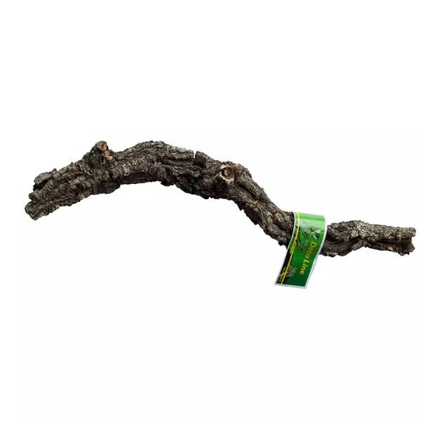 Lucky Reptile Tronchos Cork Branch 40-60 cm