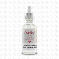 Lava Flow Ice By Naked 50ml 0mg
