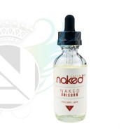 Naked Unicorn By Naked 50ml 0mg