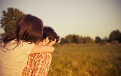 Why You Need Intimacy in Your Marriage