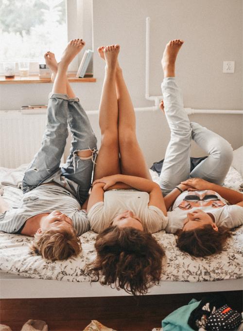 Evolution-Wellness-Wilmington-NC-Best-Therapist-Understanding-the-Teens