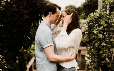 3 Ways Individual Counseling Can Help Your Marriage