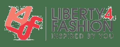 liberty4fashion