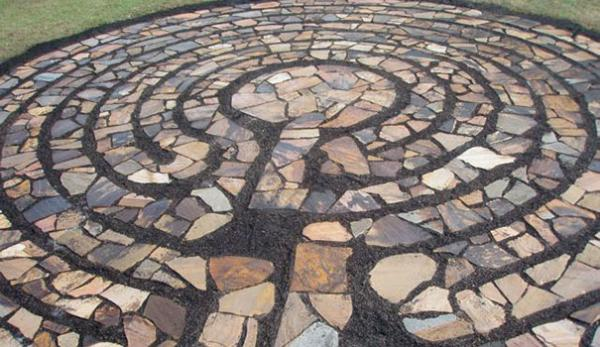 Specialty Evolving Landscapes Sustainable Landscaping