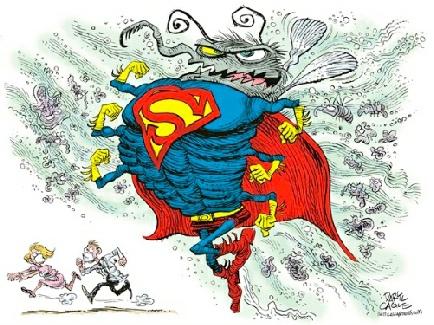 Image result for superbug